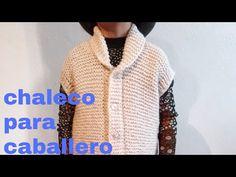 YouTube Youtube, Men Sweater, Sweaters, Fashion, Knight, Amigurumi, Men, Moda, La Mode