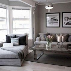 Fantastic Living Room Decor Are Readily Available On Our Website. Look At  This And You