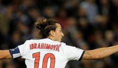 Coupe De Cheveux Ibrahimovic comme votre inspiration style de cheveux     - de andre