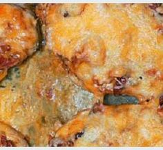 all new recipes: ::Outback Steakhouse Alice-Chicken::