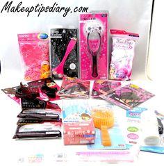 Daiso Haul Japanese Store, Japanese Products, Daiso Japan, Pastel Goth, Things To Buy, Harajuku, Saint Laurent, Fragrance, Kawaii