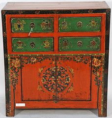Antique Tibetan cabinet - You have 2 start making wise choices and set off the grid 4 good or death 4ever will be your destiny, I live moneyless, human corruption is spread worldwide, eat healthy vegetarian vegan (survival exceptions) or stay a Mourant eating dead meat and torture, https://stargate2freedom.wordpress.com/2016/05/03/cruelty-to-animals-is-a-fact/, http://www.facebook.com/blueskyinfinito, http://www.flickr.com/photos/ninaohman/, http://about.me/BlueSkyinfinito