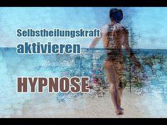 Neu - Hypnose Depressionen und Burnout vorbeugen mit Freude - Depression überwinden - YouTube