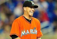 MLB Jose Fernandez News Report  >>>  click the image to learn more...