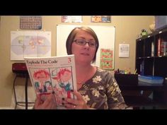 Curriculum choices for 2013-2014 school year - YouTube