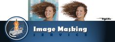 Image masking can be a major game changer for a photo. It is used to alter the backdrop of the photo. The image masking technique can be done with the magic wand tool, or a background eraser in Photoshop software.
