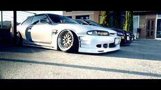 326 Customs Zenki
