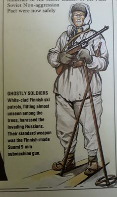 Submachine Gun, Dieselpunk, World War, Joker, Fictional Characters, The Joker, Fantasy Characters, Jokers, Comedians