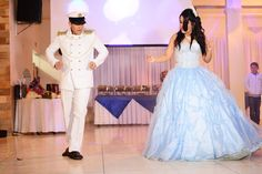Prom Dresses, Formal Dresses, Fashion, Quinceanera, Events, Pictures, Formal Gowns, Moda, Fashion Styles