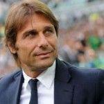 Europa League: Bonucci decisivo, la Juve supera il Lione