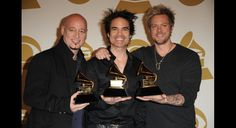 Train | GRAMMY.com