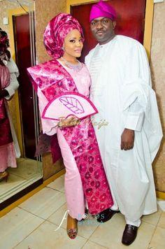 Bridal makeup on pinterest nigerian weddings nigerian bride and aso