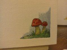 Fungi6