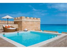 secrets cap cana in punta cana | Do you manage this resort? Claim ownership & edit this page