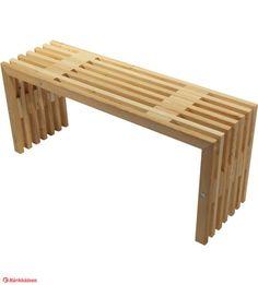 A Shelf, Shelves, Outdoor Furniture, Outdoor Decor, Home Improvement, Bench, Home And Garden, Woodworking, Indoor