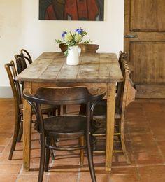 Pane, amore, Toscana | Accessori per la casa su Dalani