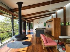 Image result for sparks architects montville
