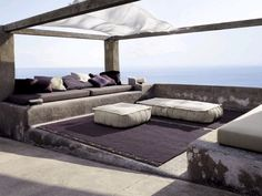 11-stylish-monochrome-interiors-monochrome-decorating-ideas-monochrome-design (5)