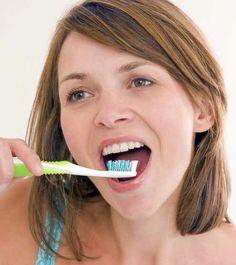 Oral Health and Diabetes http://cdiabetesrecipes.com/