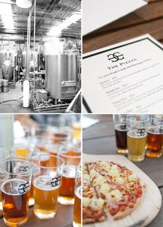 Mornington Peninsula Brewery, Mornington Peninsula #winefoodfarmgate #morningtonpeninsula
