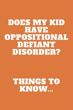 Childhood Anxiety: What Is It? – Child Anxiety Disorder Information Oppositional Defiant Disorder Strategies, Oppositional Defiance, Odd Disorder, Disorders, Defiance Disorder, How To Handle Depression, Parenting Strong Willed Child, Anger Depression, Anxiety Treatment