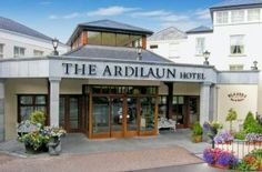 The Ardilaun Hotel is family owned & renowned for its tradition, history, hospitality, and personal attention to detail. The Ryan family are still personally involved in the running of the hotel on a day to day basis.