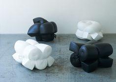 Carbon Fiber Sofas : carbon fiber sofa