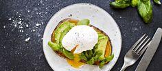 My Cookbook, Vegetarian Cooking, Avocado Toast, Smoothies, Vegan Recipes, Goodies, Food And Drink, Eggs, Smoothie