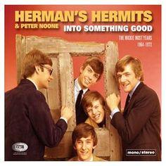 Sex positions hermans hermit