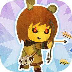 Hero Fun Fun : The Archery v1.0.9 (Mod Apk Money) http://ift.tt/2fmQPad