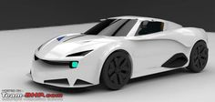 1355840d1427794361-mean-metal-m-zero-indian-supercar-concept-mzerosupercar_650x310_51427783851.jpg (650×310)