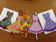 Convites! Esse é o tema Junino! Fidget Quilt, Bookmarks, Origami, Bridal Shower, Quilts, Adventure, Sweet, Bonfire Parties, Craft