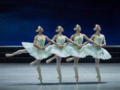 672 отметок «Нравится», 1 комментариев — Lisa Arnold (@dreamdancer840) в Instagram: «Natascha Mair @nataschamair Vienna State Opera Ballet Photo by @lukbookat_photography»