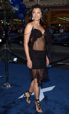 Share, rate and discuss pictures of Kelly Hu's feet on wikiFeet - the most comprehensive celebrity feet database to ever have existed. Girl Celebrities, Beautiful Celebrities, Celebs, Aquarius, Kelly Hu, Kiss Beauty, Michelle Yeoh, Famous Stars, Ebony Beauty