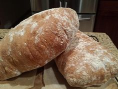 Buns, Breads, Eat, Baking, Desserts, Recipes, Food, Bread Rolls, Tailgate Desserts