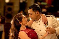Latest Images of Kaatru Veliyidai Movie Stills Hot Gallerywww.vijay2016.com