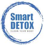 Smart Detox Synergy | Konsultan Program Smart Detox - Program Langsing Smart Detox diet 20 hari saja. hubungi 08179820739 BBM 7EB55CD5