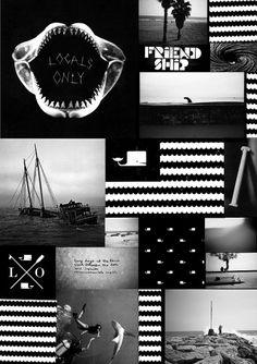 Creative Surf, Emil, Kozak, News, and Designstudio image ideas & inspiration on Designspiration Graphic Design Inspiration, Graphic Design Art, Print Design, Air Festival, Forms Of Communication, Editorial Design, Logo Branding, Surfing, Poster Prints