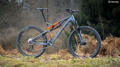 156 Best Mountain bike news and reviews images in 2019