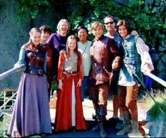 Peter Pevensie, Edmund Pevensie, Narnia Cast, Narnia 3, Chronicles Of Narnia Books, Narnia Movies, William Moseley, Georgie Henley, The Avengers