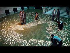 Csondor Kata - Fényből szőtt új világ - HQ sound - YouTube City Photo, Concert, Youtube, Building, Travel, Cheer, Holiday, Musica, Viajes