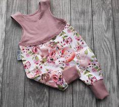 Mit Liebe Lustig Süß Süß Strampler Babyparty Anzug Weste Mutterschaft Geschenk