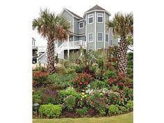 Sea Forever-Fall Weeks Still Open!! Elevator, Pool, Hot Tub, Bicycles, GardensVacation Rental in Corolla from @homeaway! #vacation #rental #travel #homeaway N. Carolina