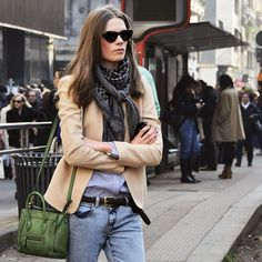 How to Be More Approachable - http://blog.womenshealthmag.com/whexperts/how-to-be-more-approachable/