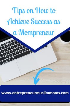 Tips on How to Achieve Success as a Mompreneur, ways of achieving success as mompreneur, how to run a successful business, how to juggle between home and biz Successful Entrepreneurs Quotes, Entrepreneur Quotes, How To Juggle, Achieve Success, Contentment, Online Jobs, Mom Blogs, Take Care Of Yourself, Social Media Marketing