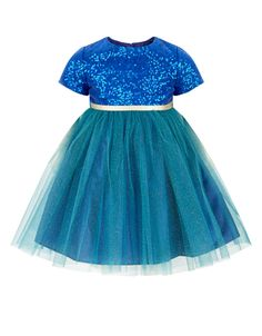 Baby Partywear   Party Dresses for Baby Girls   Monsoon