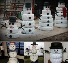 Snowman-with-No-Snow-Materials-11