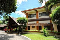 Bohol Budget Hotels and Resorts For Travelers on a Budget.Find the lowest cost rooms and villas .Information on Bohol Budget Hotels and Resorts For Travelers on a Budget in Bohol. Hotels And Resorts, Budget Hotels, Bohol Philippines, Places To Travel, Budgeting, Bucket, Villas, Outdoor Decor, Rooms