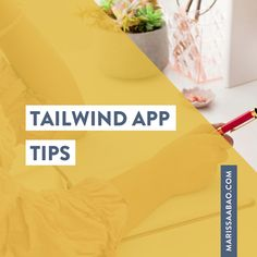 250 Best Tailwind App Tips images in 2020 Pinterest Account, Pinterest Board, Becoming A Blogger, Brainstorm, Virtual Assistant, Pinterest Marketing, Blogging, How To Become, App