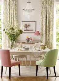 laura ashley living rooms - Google Search